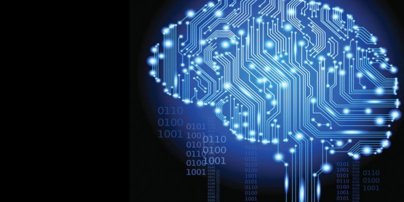 5G, AI, Aliens and Ayahuasca