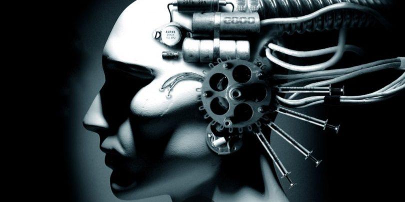 "Deconstructing OZ: Episode 5/ ""Why Transhumanism?"""