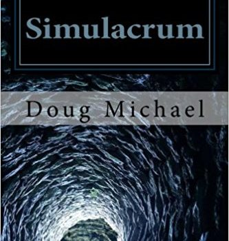 Simulacrum: Exposing and Transcending the Perceptual Control Paradigm