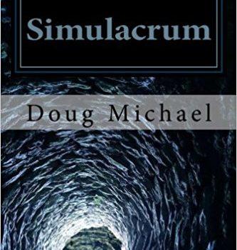 Simulacrum: Exposing and Transcending the Perceptual Control Paradigm
