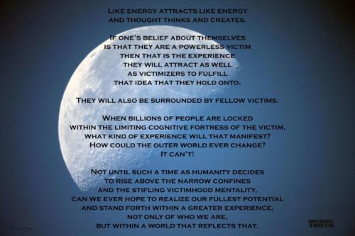 like-energy
