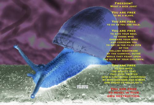 FREEDOM WhatASickJoke - Copy
