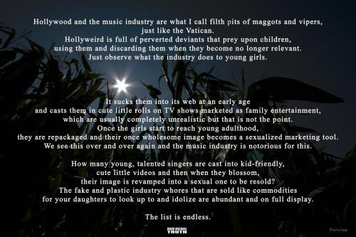 HollywoodAndTheMusicIndustry