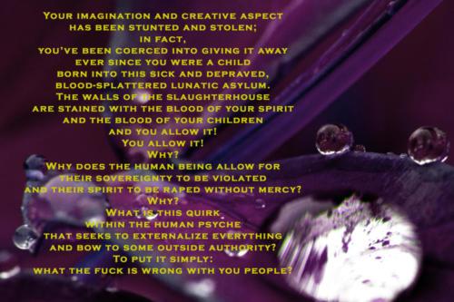 YourImaginationAndCreativityAspect